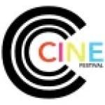 cenefestival en san antonio logo 2014