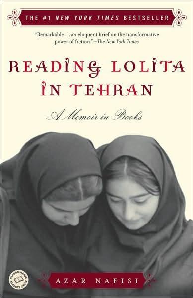 reading_lolita_in_tehran