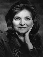 Carmen Tafolla, San Antonio's Inaugural Poet Laureate. Courtesy photo.