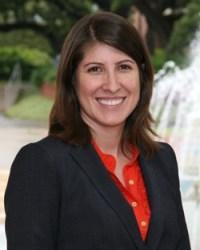 Luz Cristal Sanchez Glangchai, VentureLab founder.