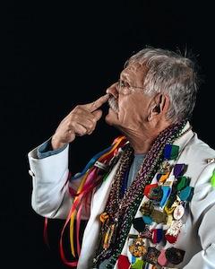 Ray Chavez
