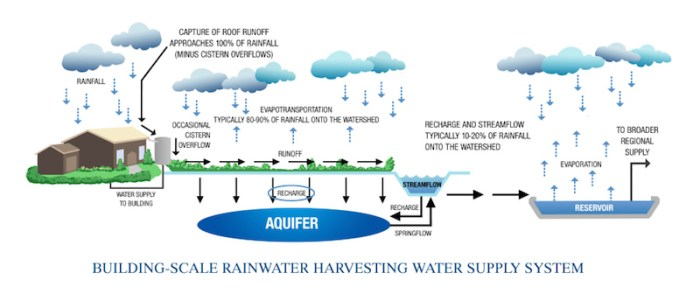 bldg_scale_rwh_water_system