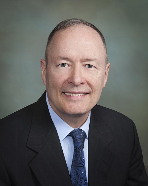 Gen. Keith Alexander