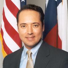 Rep. Jose Menendez