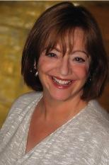 Artpace Interim Executive Director Sue Graze