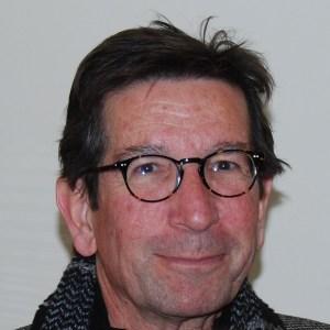 Richard Mogas