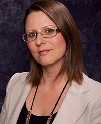 Anita Ledbetter
