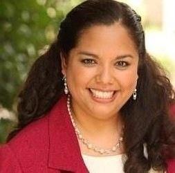 Delicia Herrera