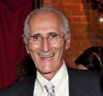 Bert Cecconi