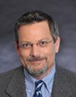 SAHA interim President and CEO David Nisivoccia
