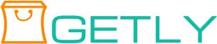 getly logo