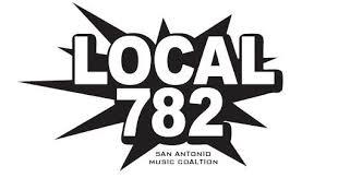 local 782 logo