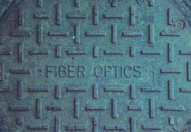 Fiber optics. Photo by Flickr user Tony Webster. https://www.flickr.com/photos/diversey/17906943729/in/photolist-thnLv8-fVw6ok-7CqCFF-o5yiuk-fNtLkF-dw6ikx-8ZoE5r-dwbQNG-7Cusjq-7CuskC-7CqCJ8-7CqCPP-7CqCNB-7CusgW-7CusdQ-7CqCMr-o8fNck-iDgFi-8ThW3s-8ThVjA-8ThVDd-gd8Tj1-kN3u9h-4vKurW-gd8Pse-6rZbmG-aenLqe-aeqzrA-ciJ7kj-7VYqDq-7VYqNf-7VVaqD-7VVb1H-7VVaXH-7VVaMe-7VYqsE-7VVaxP-7VVaUk-7VVaHr-7VVb8r-7VYqAm-oo9sTu-gd98LE-gd8TXW-93Coc9-isDigF-isBAag-8Y1VpT-8GxQxt-8NbmjH