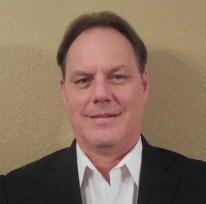 Texas Solar Utilities owner Warren Wardrup