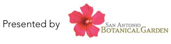SABOT Logo