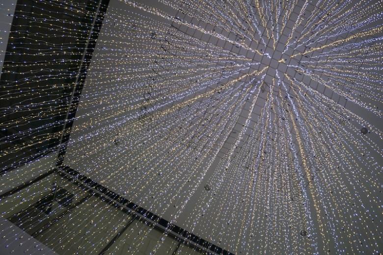 WestonCentre_light_installation_StuartAllen3