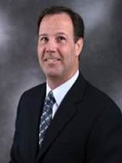 Mark Standeford is CEO of Cardiovate. Photo courtesy of Cardiovate.