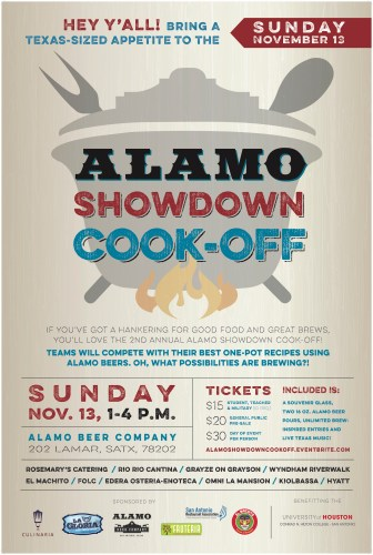alamo_showdown
