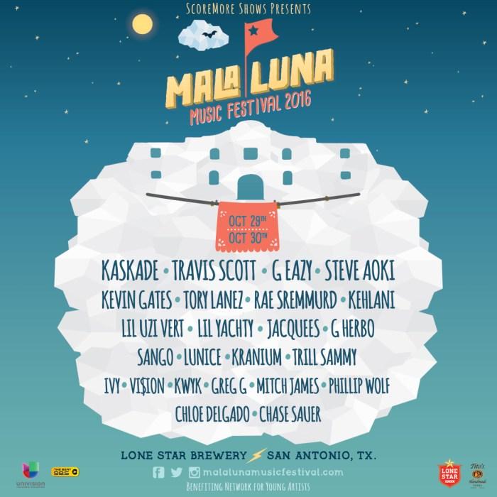 mala-luna-2016-full-lineup-square