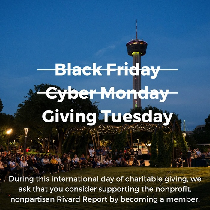 giving-tuesday_become-a-rivard-report-member