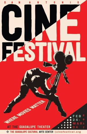 cinefestival2017