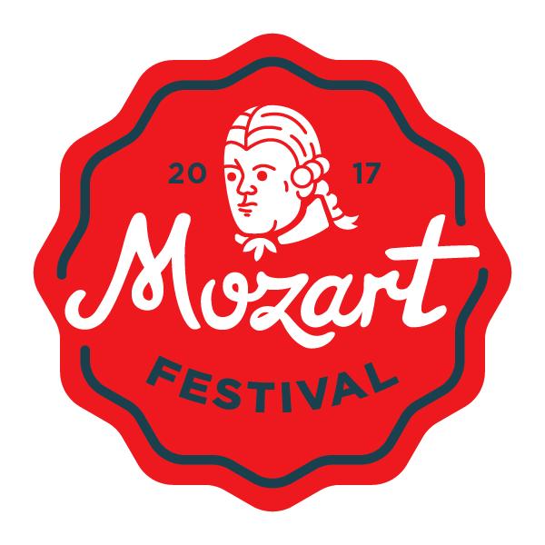 mozart_festival_logo_color