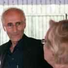 District 9 candidate Bert Cecconi.