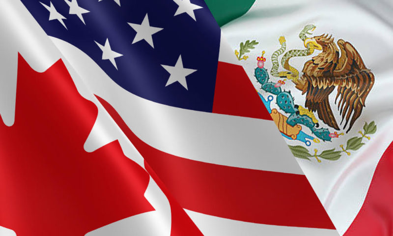 NAFTA negotiators are faced with tough choices ahead as deadlines approach.