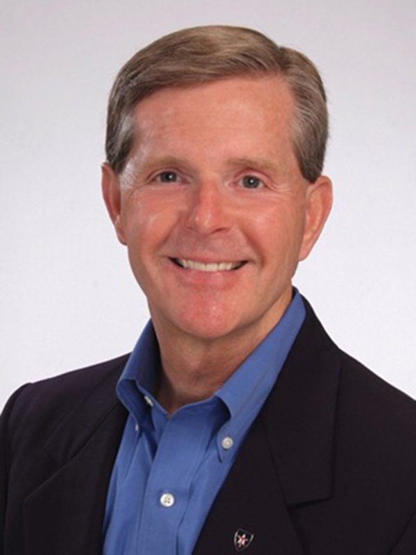 State Rep. Phil King, R-Weatherford
