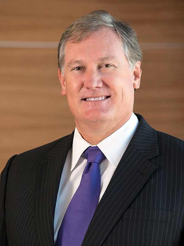 State Rep.Travis Clardy (R-Nacogdoches)