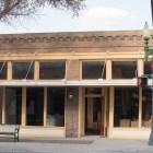 1167 E Commerce Street.