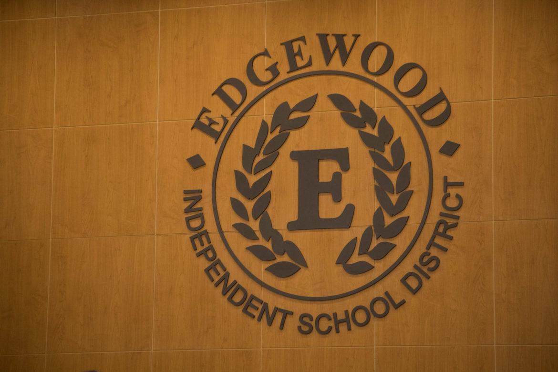 Edgewood ISD logo