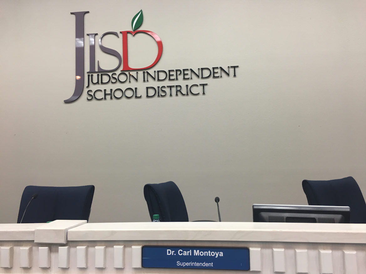 The Judson Independent School District board of trustees unanimously approved raises for staff starting next school year.