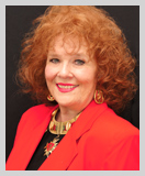 District 7 trustee Yvonne Katz
