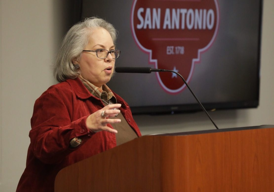 District 2 candidate Denise Gutierrez-Homer has failed to muster the votes after calling for a recount in her district.