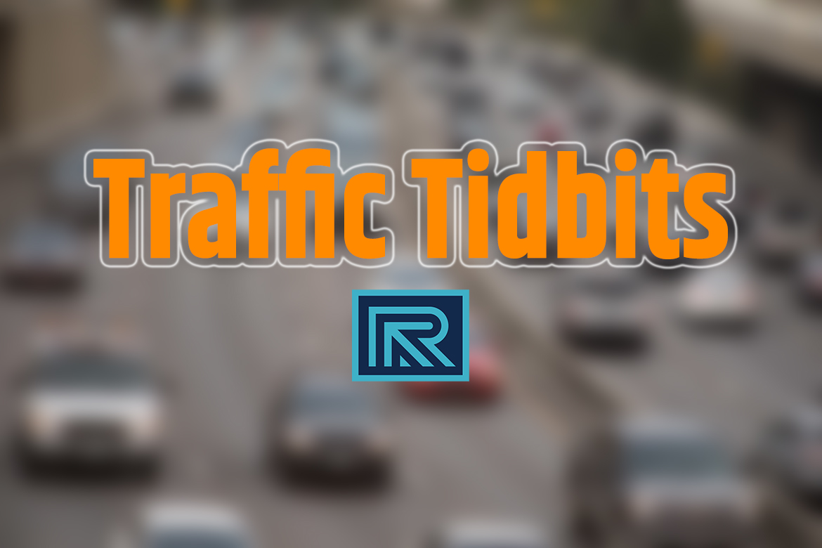 Drivers can expect sporadic delays at the Farm Road 1103 and Interstate 35 highway bridge as rain has delayed construction.
