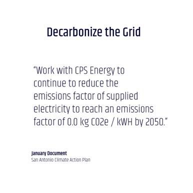 decarbonize-final