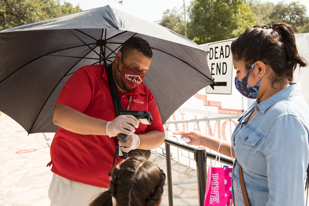 The positivity rate is climbing, but it remains to be seen whether Labor Day weekend had an impact on local coronavirus infections.