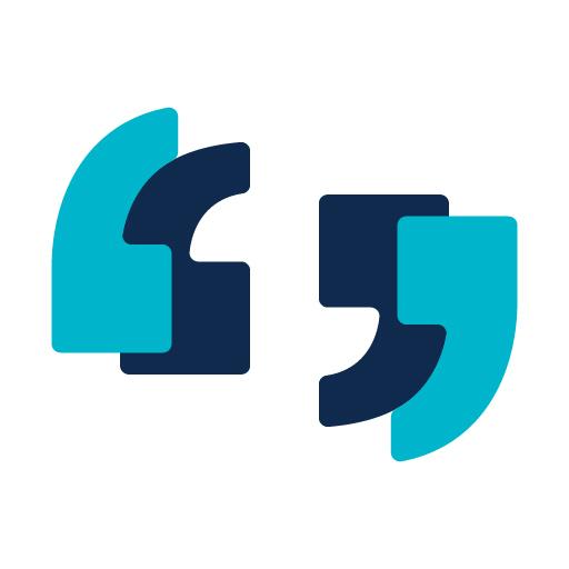 SA Report Logo 512pxArtboard 1 jpg?fit=512,512&ssl=1.