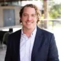 Pathwire CEO Will Conway