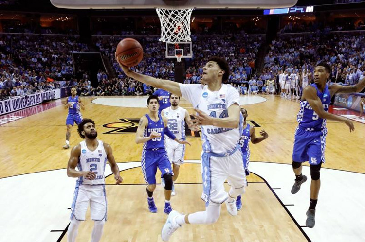 Image result for final four 2018 pictures