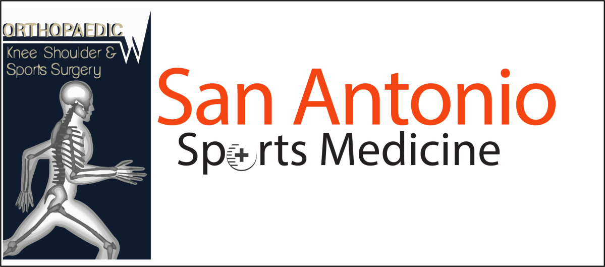 SA Sports medicine and Orthaepedic Knee shoulder and sports surgery