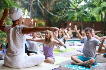 kundalini-yoga-master-class-318243
