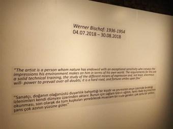 Werner Bischof 10
