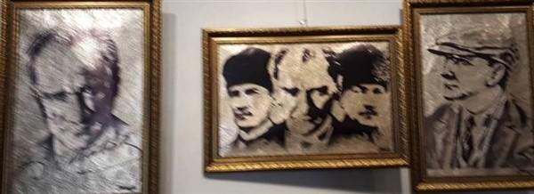Atatürk tsbloları 3
