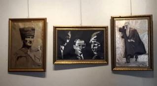 Atatürk tsbloları 5