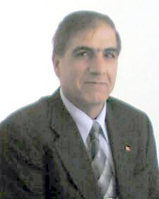 Huseyin Gulkaya