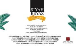 Sayfiye Sergi 600x400 AFIS