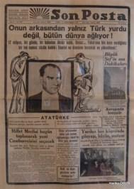 Atatürk 12