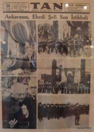 Atatürk 13